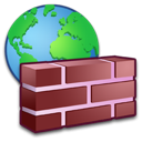 1322755634_Firewall2