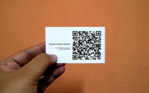 qrcode-business-card-300x187